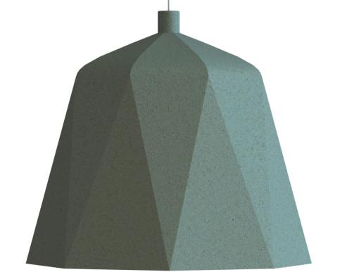 lampa-vitrumit1