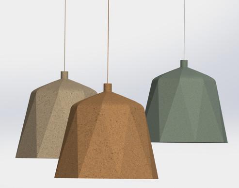 lampa-vitrumit2